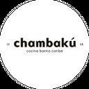 Chambaku - Colombiana background