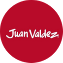 Juan Valdez background