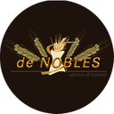 De Nobles	 background