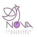 Nova Pasteleria Creativa background