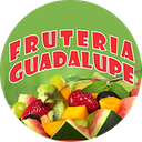 Guadalupe - Fruteria background