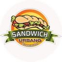 Sándwich Urbano background