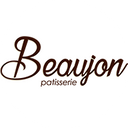 Beaujon Patisserie background