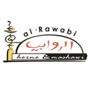 Al-Rawabi - Arabe background