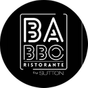 Babbo Ristaurante background