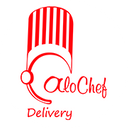 AloChef Delivery background