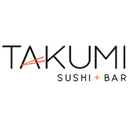 Takumi Sushi background