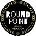 Round Point - Rapida background