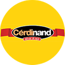 Cerdinand background