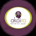 Akaira - Saludable background