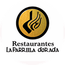 La Parrilla Dorada Centro background