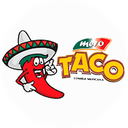 Mero Taco G - Mexicana background