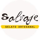 Salvaje Gelato background