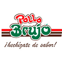 Pollo Brujo  background