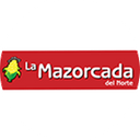 la Mazorcada del Norte background