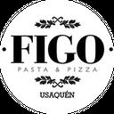 Figo background