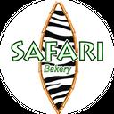 Safari Bakery background