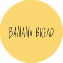 Banana Bread background