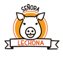 Señora Lechona background