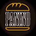 Panino Express background