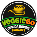 Veggie Go - Saludable background