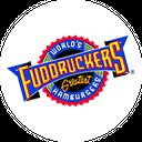 Fuddruckers Desayunos background
