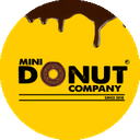 Mini Donut - Postres    background