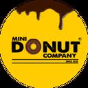 Mini Donut - Postres    background