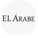 El Árabe  background