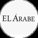 El Árabe  background