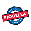 Fiorella Pizza background