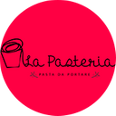 La Pasteria 	 background