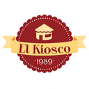 El Kiosco-Empanadas background