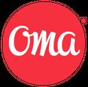 OMA Restaurante background