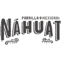 Nahuat Burritos Chingones background