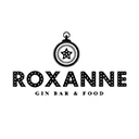 Roxanne background