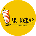 Sr Kebap - Internacional background