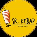 Sr Kebap - Internacional background