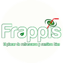 Frappis - Jugos background