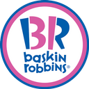 Baskin Robbins background