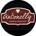 Antonelly background
