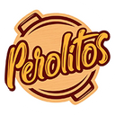 Perolitos - Pollo background