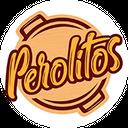 Perolitos - Pollo background
