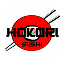 Hokori Sushi background