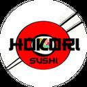 Hokori Sushi background