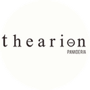 Thearion - Cafe background