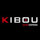 Kibou Sushi Express background