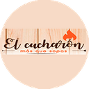 El Cucharón - Tipica background