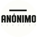 Anónimo background
