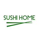 Sushi Home background